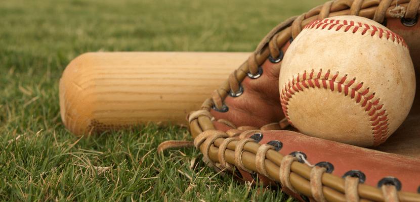 baseball siri