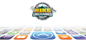 Bike Unchained App Store