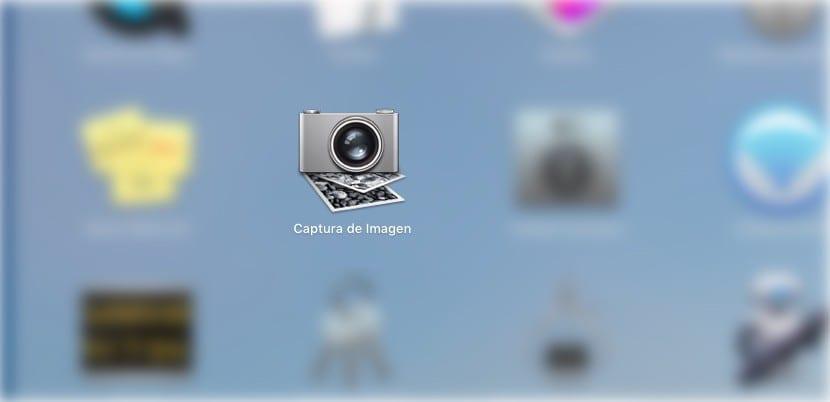 captura-de-imagen-extraer-fotos-y-videos-del-iphone-ipad