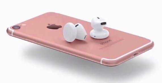 earpods-inalámbricos-concepto-2