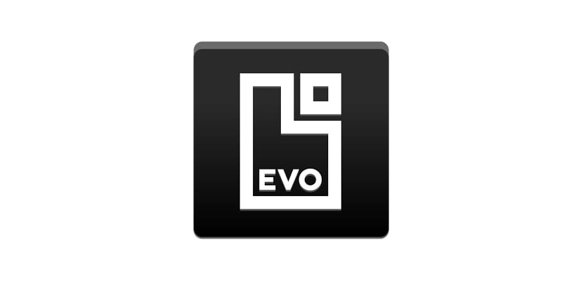 Icono de Evo Banco