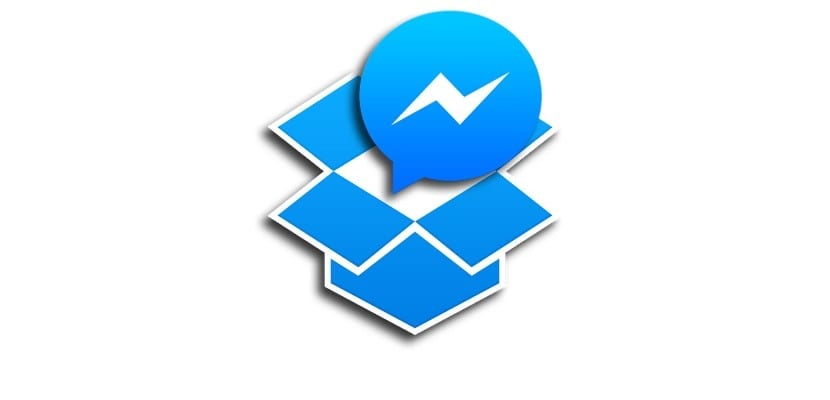 facebook-messenger-dropbox-integracion