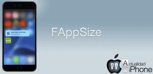 FappSize