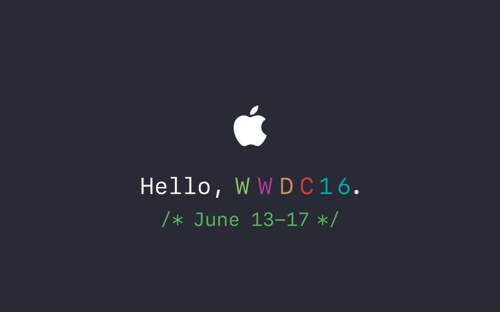fondo-pantalla-mac-wwdc-2016