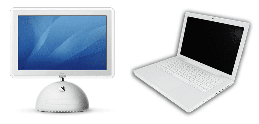 Macbook-iMac
