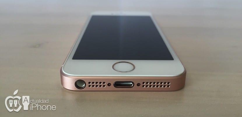 iphone-se-actualidadiphone-6