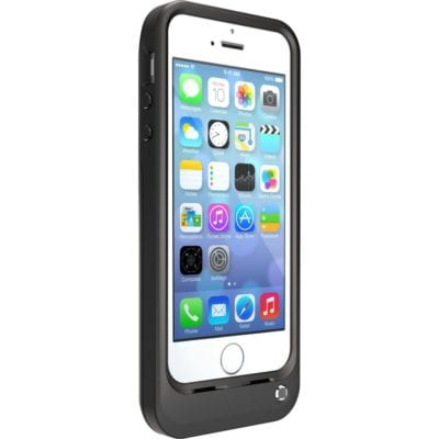 otterbox-iphone-se