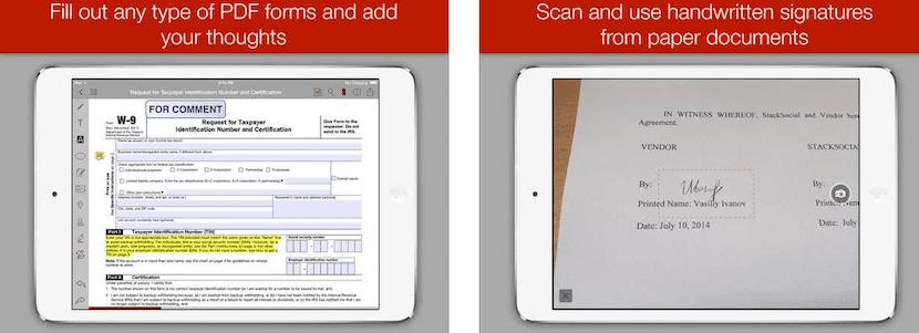 pdf-forms-1