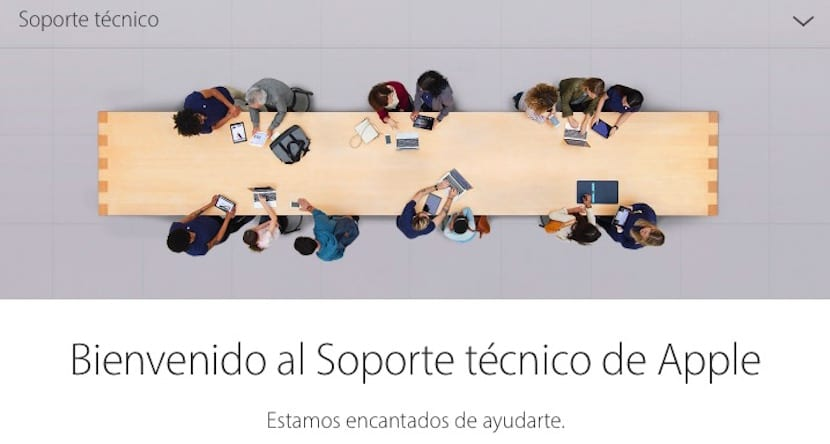 soporte-tecnico-apple