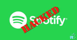 Spotify Hackeado
