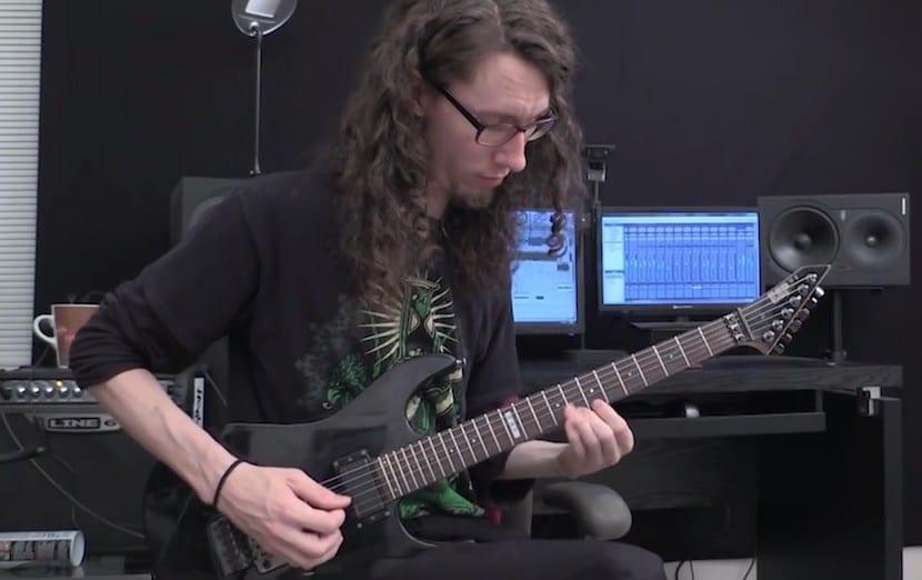 tono-marimba-versión-metal