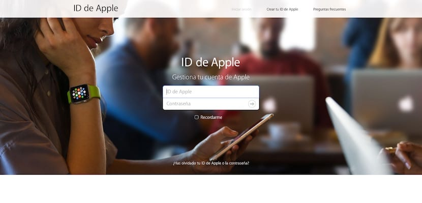 Apple-ID-01