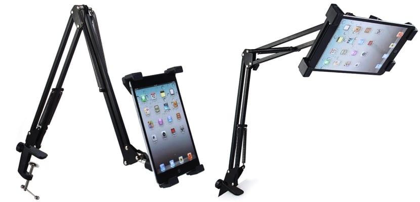 Brazo-Telescopico-iPad