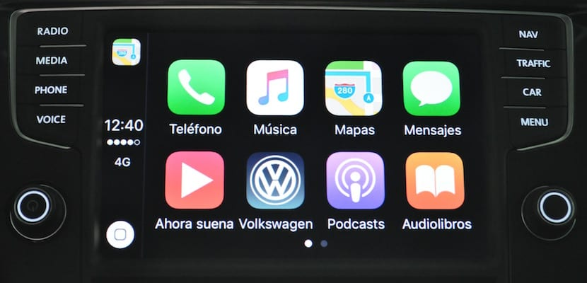 CarPlay-02