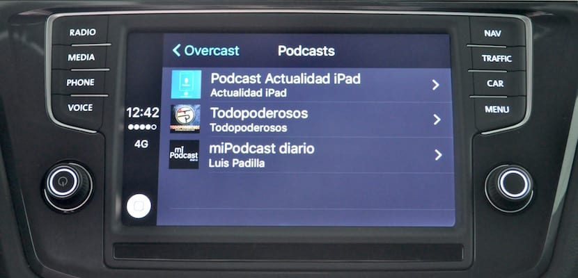CarPlay-05