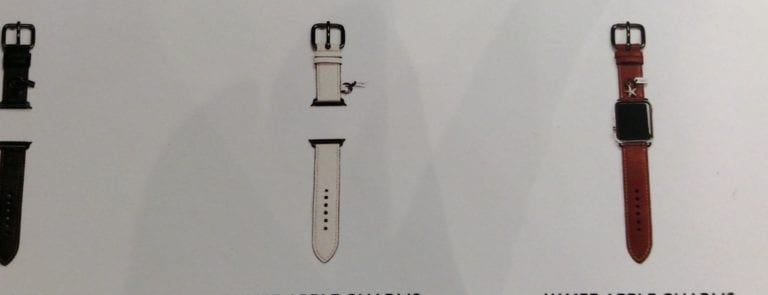 Coach-Apple-Watch-correas-2-768x295