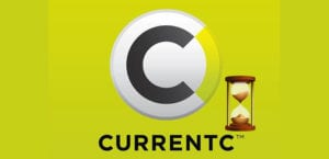 CurrentC se retrasa