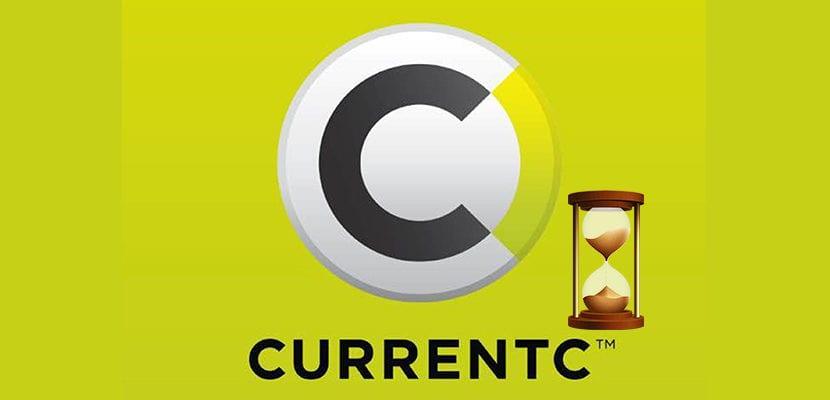 CurrentC se retrasa