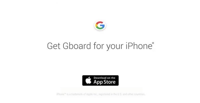 Gboard-2