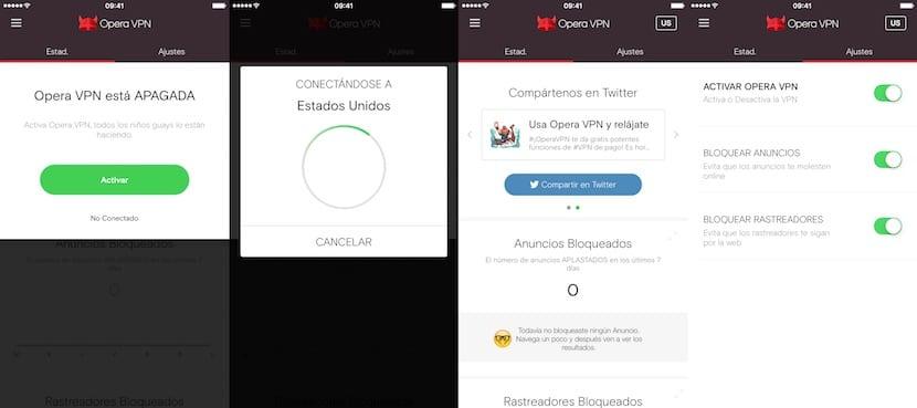 Opera-VPN-2