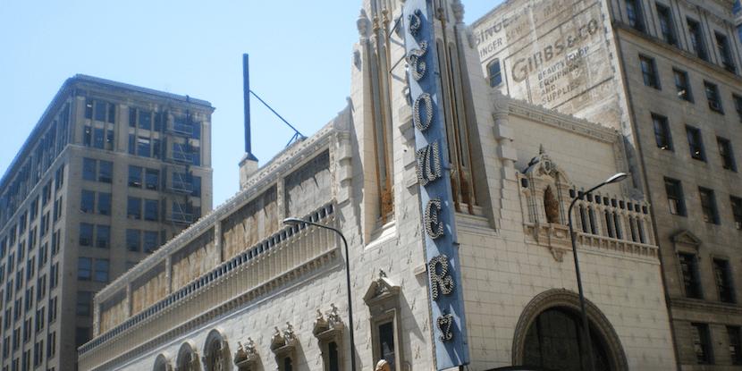 Teatro-de-la-Torre-Los-Ángeles