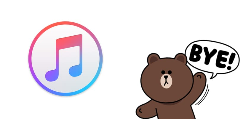 adios-apple-music