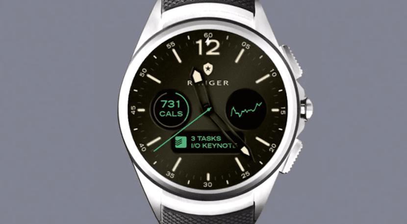 android-wear-2.0.