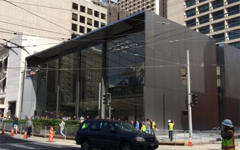 apple-store-union-square-san-francisco