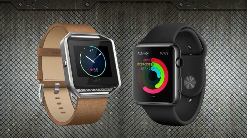 apple-watch-fibit