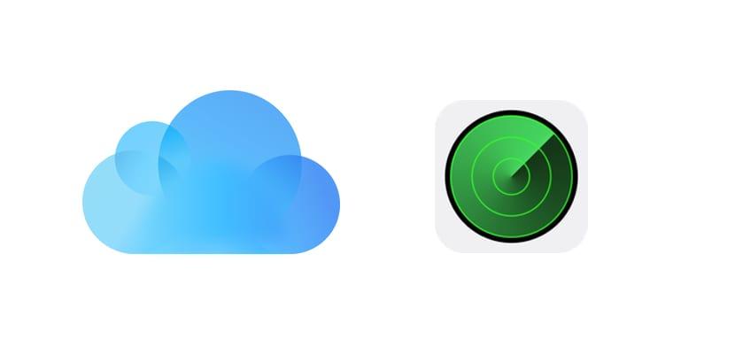 buscar-iphone-icloud