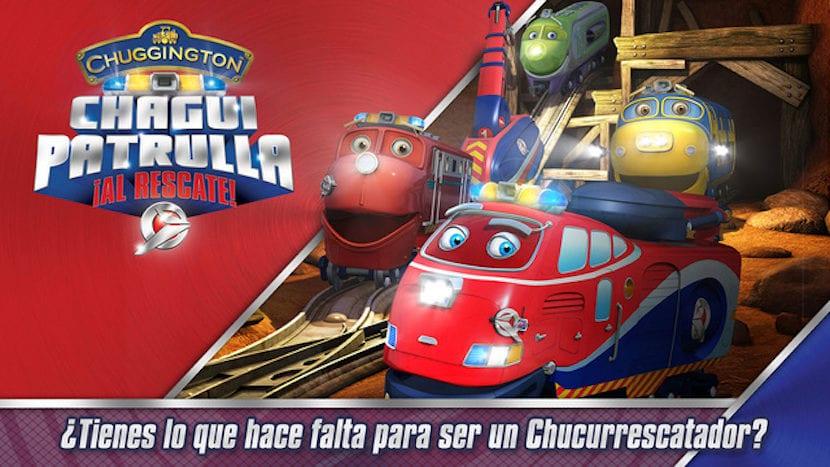 chaguipatrulla-1