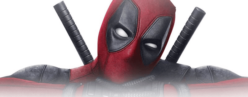 deadpool revoluciona itunes