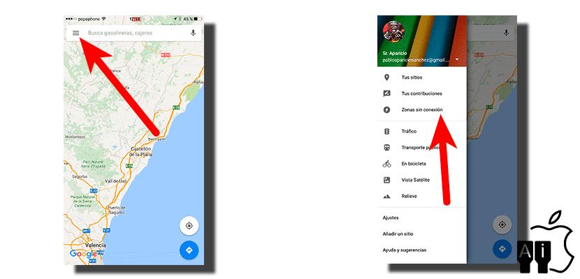 descargar-google-maps