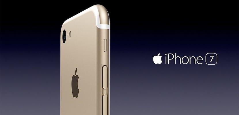 iPhone-7-09