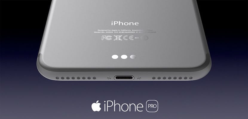iPhone-7-13