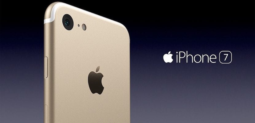 iPhone-7-14