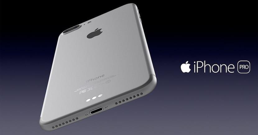 iPhone-7-15