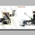 ¿Jack para auriculares del iPhone 7?