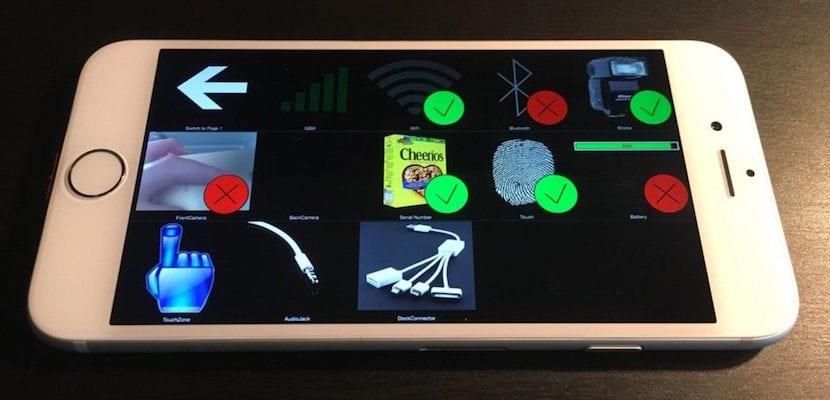 iPhone-prototipo