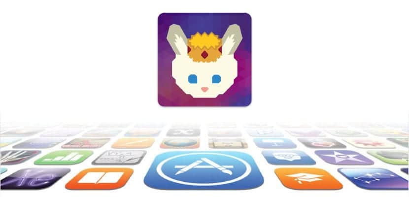 king-rabbit-gratis