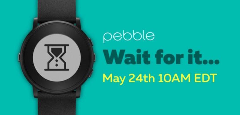 pebble-anuncio-