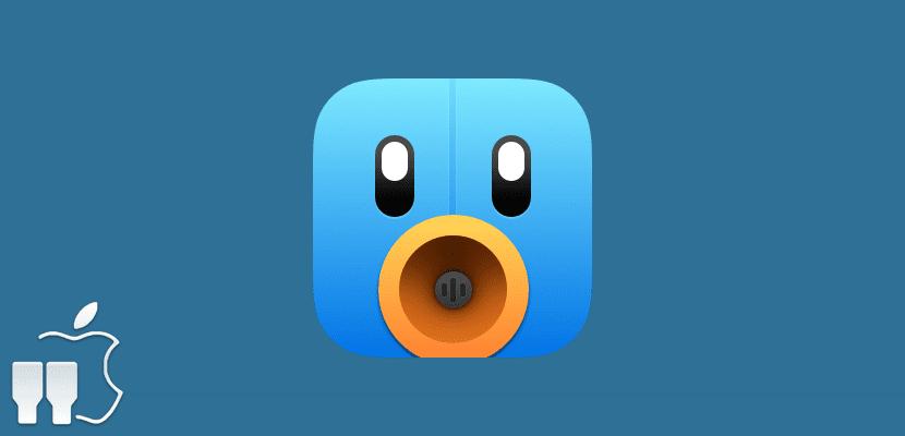 tweetbot-actualización