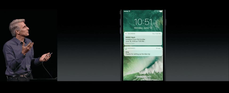 Captura de pantalla 2016-06-13 a las 19.52.16