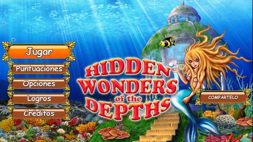 Hidden-wonders-of-the-depths