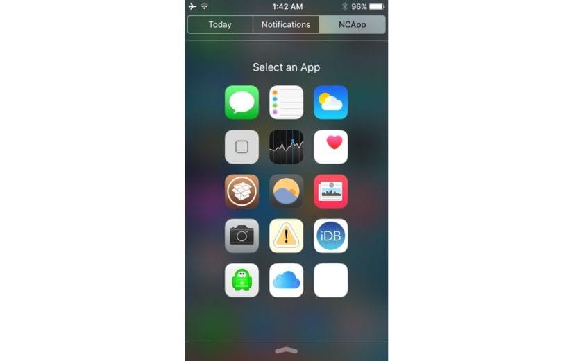 Ncapp-tweak-accesos-directos-aplicaciones-centro-de-notificaciones