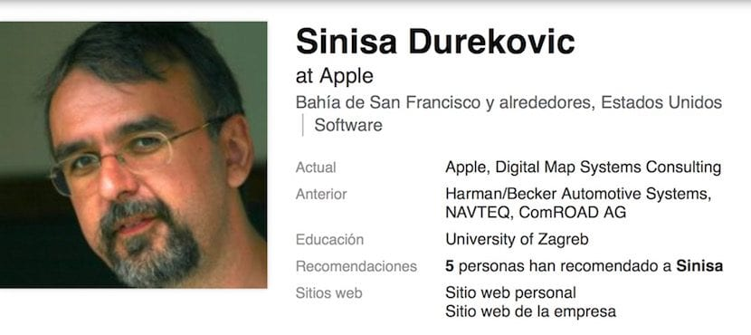 Sinia-Durekovic-Apple-Car