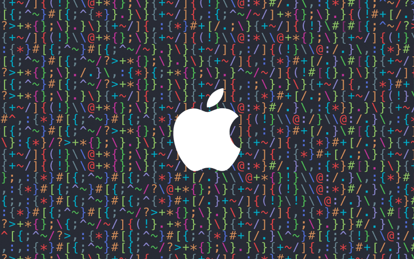 WWDC-2016-wallpaper-desktop