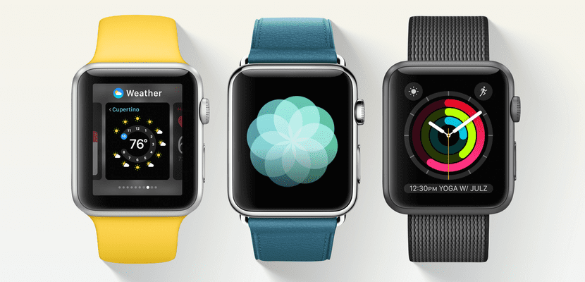 apple watch accesibilidad