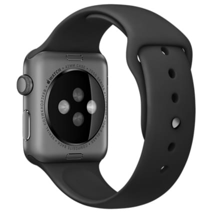 apple-watch-trasera