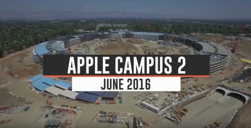 campus-2-apple